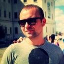Dmitriy Zaits