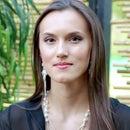 Татьяна Хлевная