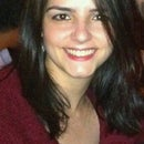Fabiana Nunes