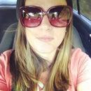Mayla Martins