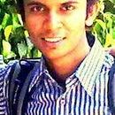 Prateek Patil
