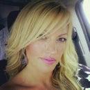 Brandee Brennan