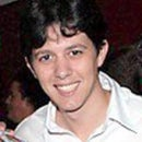 Pablo Coser