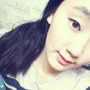 wonji Yoon