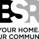 BSR Trust