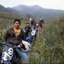Arif Eko Prasetyo