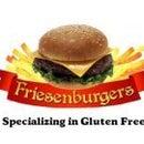 Friesenburgers Friesenburger