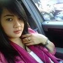 Dian Ratna