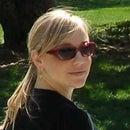Katie Engdahl