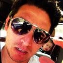 Danny Mestas