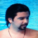 Christian Munoz