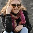 Cristina Bono