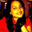 Piyush Sadh