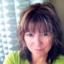 Gail Curtis