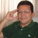 Jorge Oyola