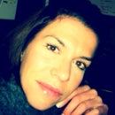 Maria Grazia Locatelli