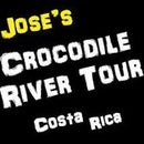 Croocodile Tour