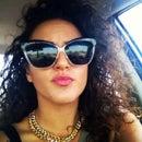 Rebecca Bermudez