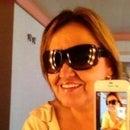Eunice Mariuzzo