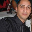 Hector Mora