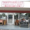 Thriftarellas Consignment