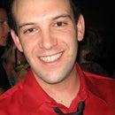 Bryan Steinkohl