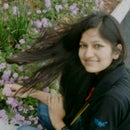 Charu Goyal