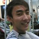 Jian Rong Seah