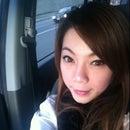 Mandy Muk