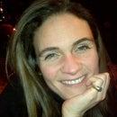 Joelle Rademakers