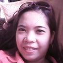 Chie Santiago