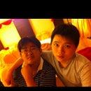 Andy Chuan
