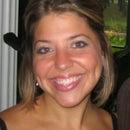 Katie D'Amato