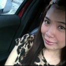 Dewi Hastuty