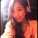 Hyoning Lee