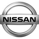 Premier Nissan SJ