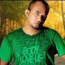 Adam Ismail