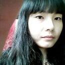 Han Ji