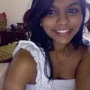 Dianaliz Brito