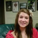 Caitlin Summerlin