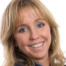 Christie Ruffino