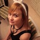Elena Stakheeva
