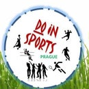 Do In Sports