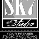 SK7 STUDIO