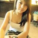 Elaine Yeeling Tan