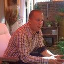 Ricardo Van der Peet