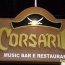 Corsário Music Bar