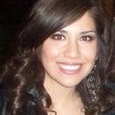 Mariii Garcia