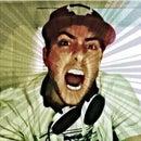 DJ Sonatra