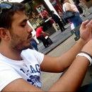 Talha Yaşar